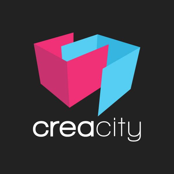 Creacity