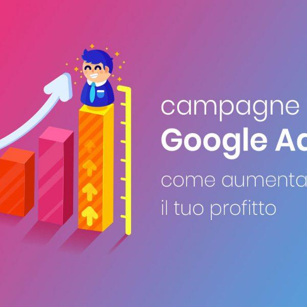 campagne google ads aperugia