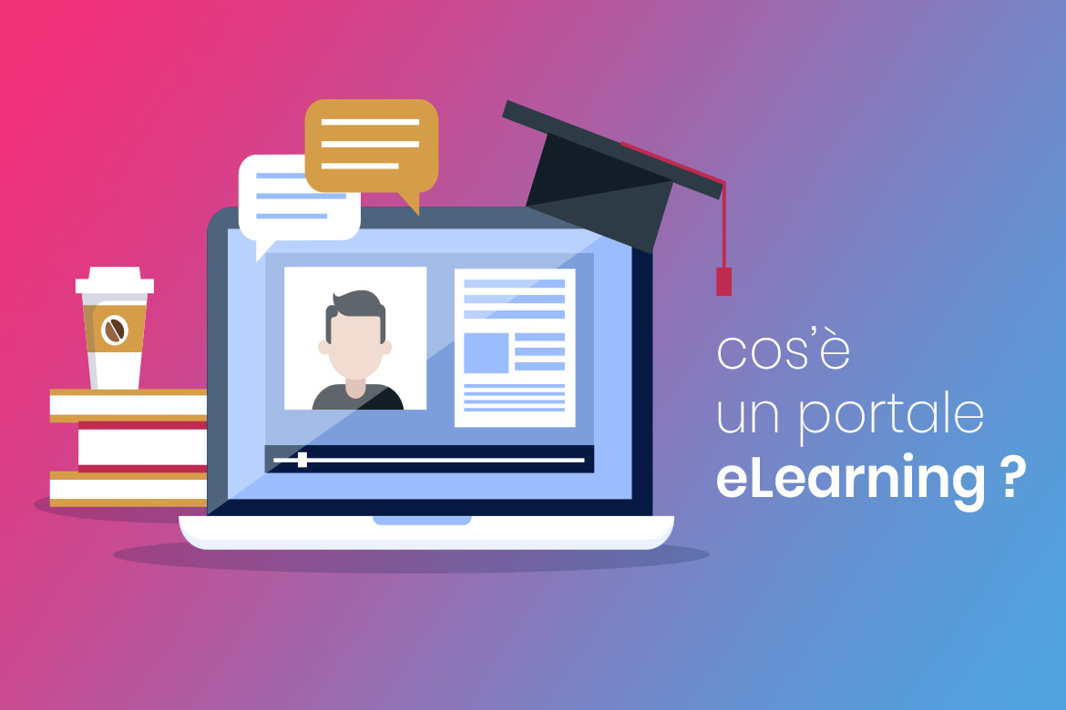 Cos'è il Virtual Learning Environment (VLE)?