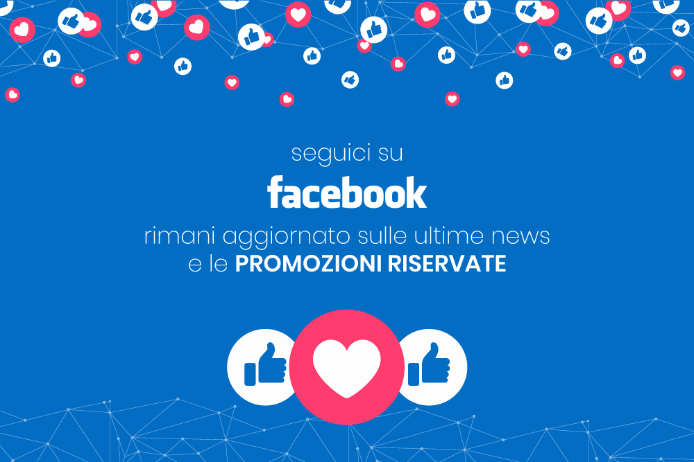 creacity facebook