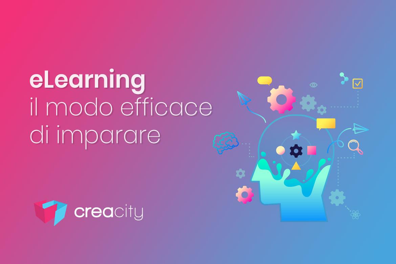 didattica eLearning