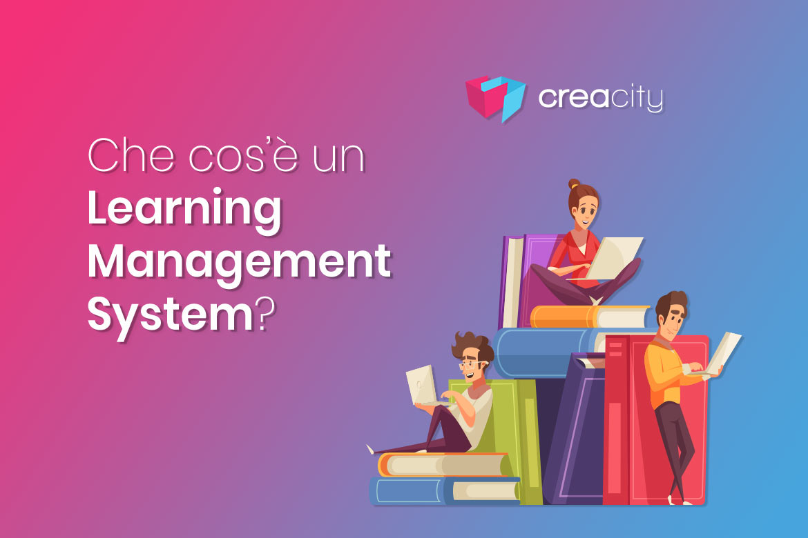 LMS significato di learning managemet system